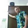 Илья, 31, г.Малага