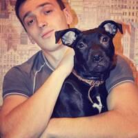 Дмитрий, 23 года, Стрелец, Кострома