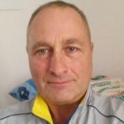 Василь 44 Івано-Франківськ