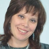 Алина, 40 лет, Близнецы, Нижний Новгород