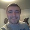 Matthew Millar, 26, г.Меридиан