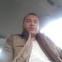 Сергей, 35 лет, Дева, Москва
