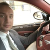 Олег, 32, г.Кубинка