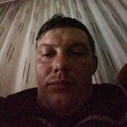 Гена, 31, г.Черниговка