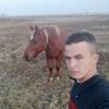 вова, 30, г.Лельчицы