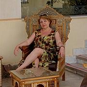 Марина 62 года (Лев) хочет познакомиться в Бузулуке