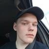 Антон, 16, г.Петрозаводск