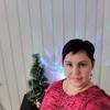 Валентина9, 39, г.Ахтубинск