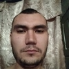 Роман Жуков, 23, г.Чертково