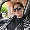Марина, 58, г.Калининград