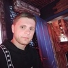 Владислав, 27, г.Воронеж