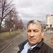 Павел 50 Вологда