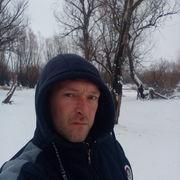 владимир, 42, г.Камызяк