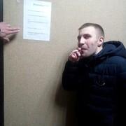 Кирилл, 24, г.Павловск (Воронежская обл.)