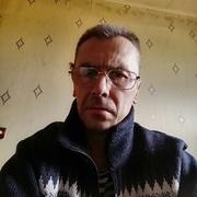 Михаил 44 года (Дева) Рыбинск