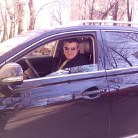 Илья, 54 года, Козерог, Москва
