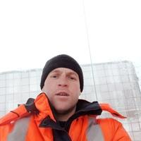 Юрий чирков, 28 лет, Стрелец, Солнцево