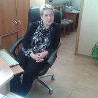 Татьяна, 56 лет, Стрелец, Москва