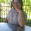 Марина, 42, г.Чебоксары