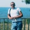 Андреич, 40, г.Астрахань