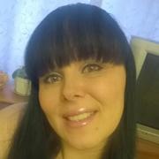 Лидия, 35, г.Тарко-Сале