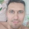 ShchASLIVIY !, 44, Melitopol