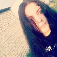 Виктория, 19 лет, Рыбы, Воронеж
