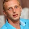 Жека, 39, г.Ананьев