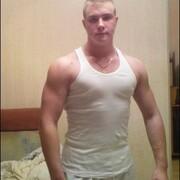 Андрей 37 лет (Водолей) Жуковский