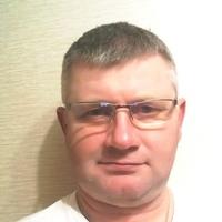 Alexis, 44 года, Лев, Санкт-Петербург