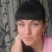 Ольга Егорова, 29, г.Новая Каховка