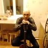 Алексей, 35, г.Советск (Тульская обл.)
