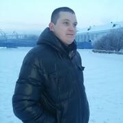 Александр, 30, г.Катайск