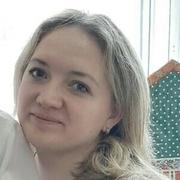 марина, 29, г.Шахты