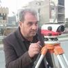 Davit, 49, г.Ереван