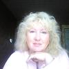 Lucy, 53, г.Лас-Вегас