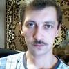 олег, 41, г.Маньковка