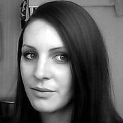 Padonka, 33 года, Лев