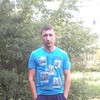 Николай, 33, г.Ангарск