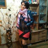 Оксана, 44 года, Козерог, Минск