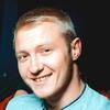 Вячеслав, 25, г.Петропавловск-Камчатский