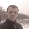 Алексей, 27, г.Псков