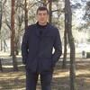 олег, 39, г.Находка (Приморский край)