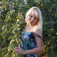 Юлия, 36 лет, Рак, Волгоград