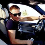 Алексей, 29, г.Льгов