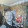 Андрей, 34, Лубни