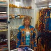 Татьяна, 62, г.Москва