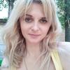 Марина, 30, Миколаїв