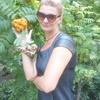 Марина, 34, г.Каневская