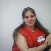 Наталья, 30, г.Кемерово